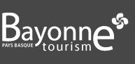 logo-bayonne-tourisme