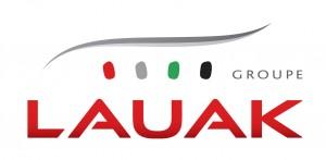 logo-lauak