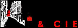 logo-ste-catherine-et-cie-sur-blanc